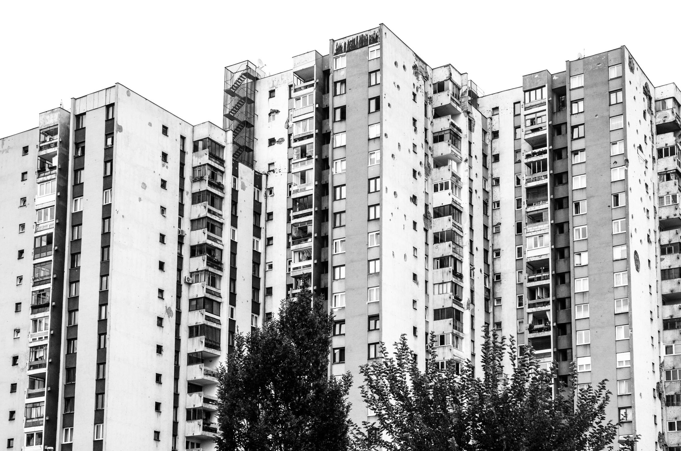 Julie-Jira_2015_PE_Sarajevo-2.jpg