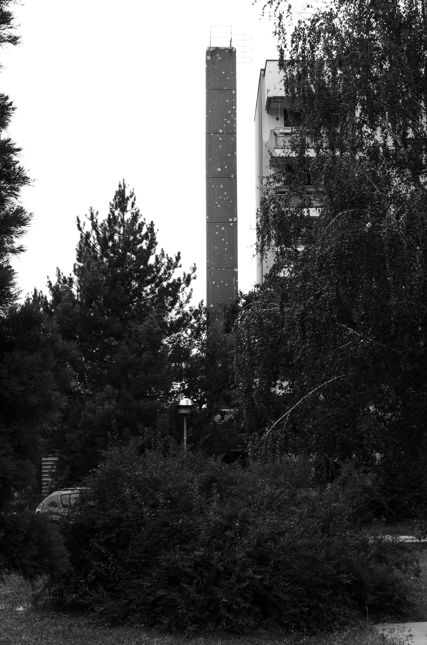 Julie-Jira_2015_PE_Sarajevo-3.jpg