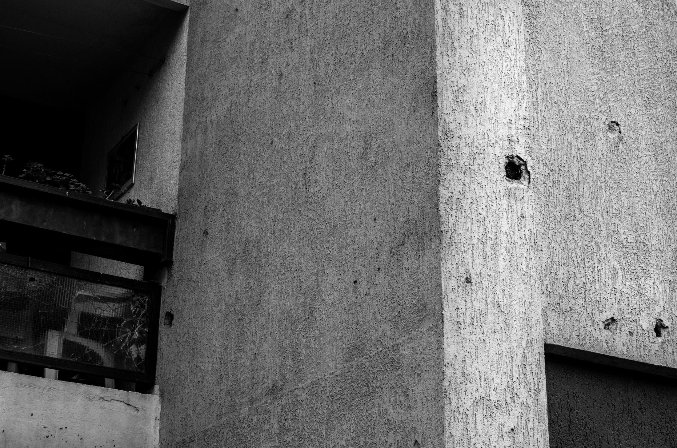 Julie-Jira_2015_PE_Sarajevo-7.jpg