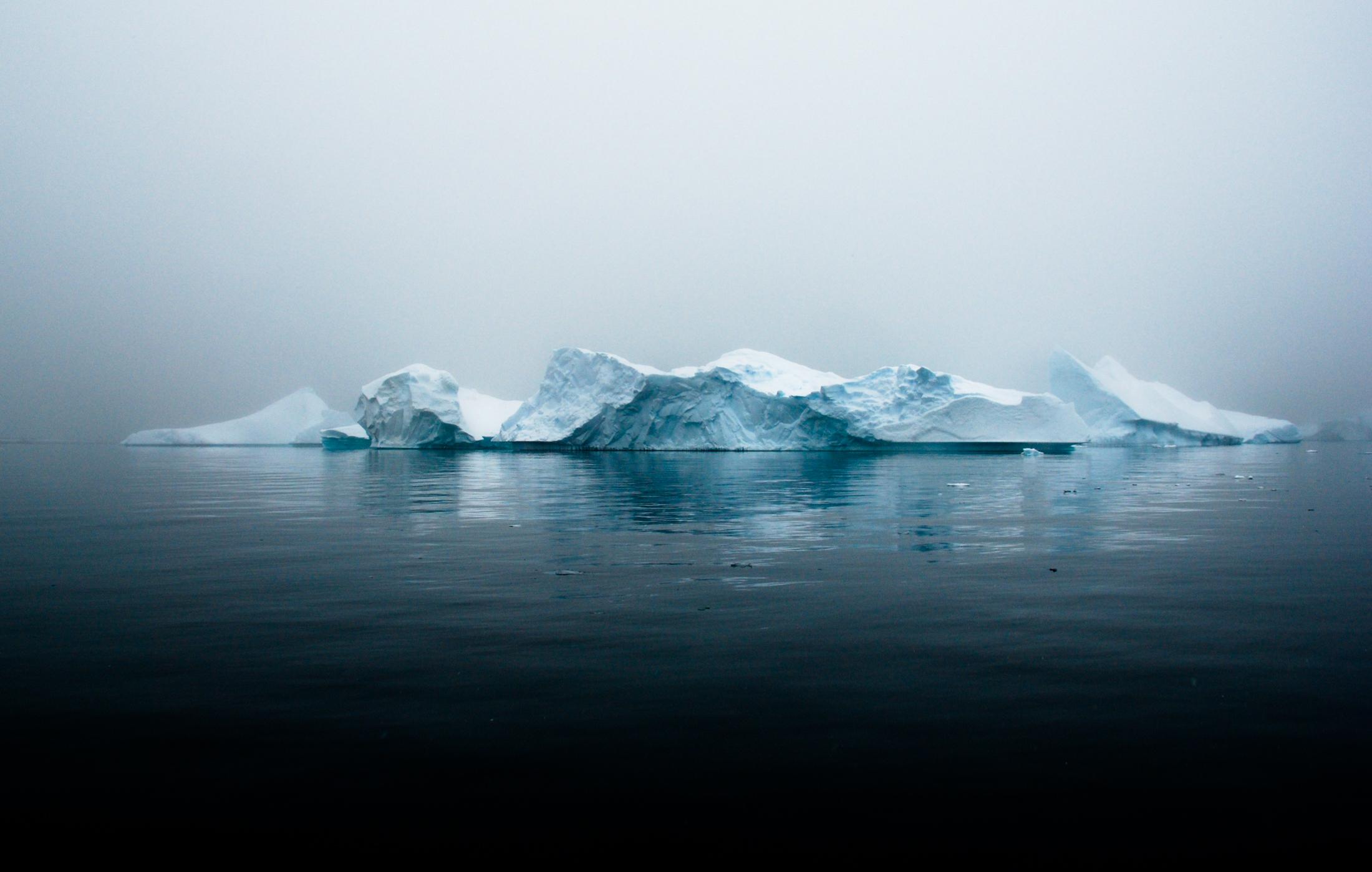 Julie-Jira_2015_PS_Antarctica-1.jpg