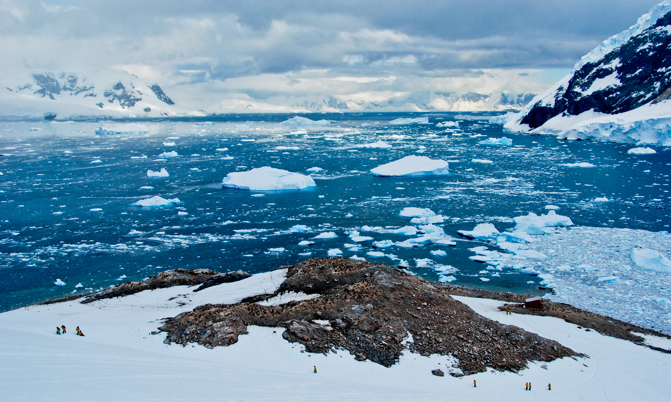 Julie-Jira_2015_PS_Antarctica-7.jpg