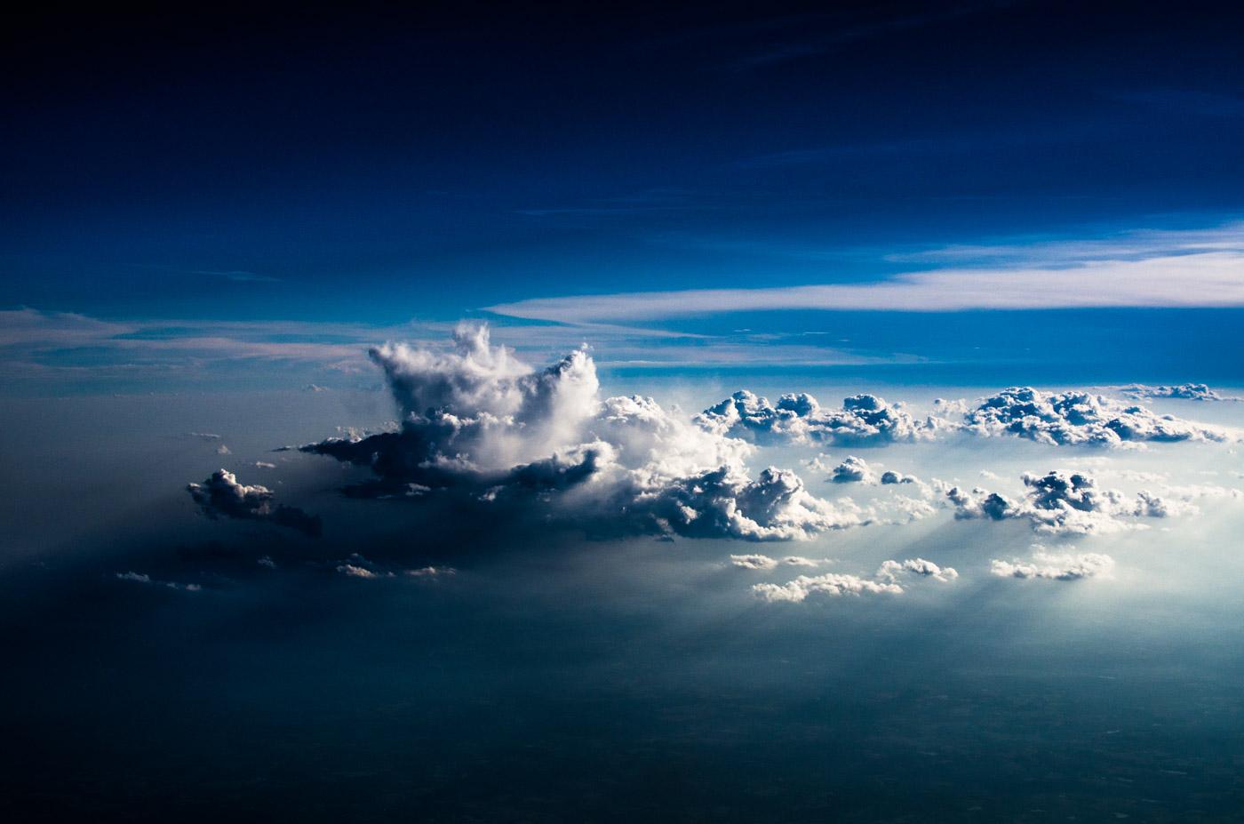Julie-Jira_Aerial-1.jpg