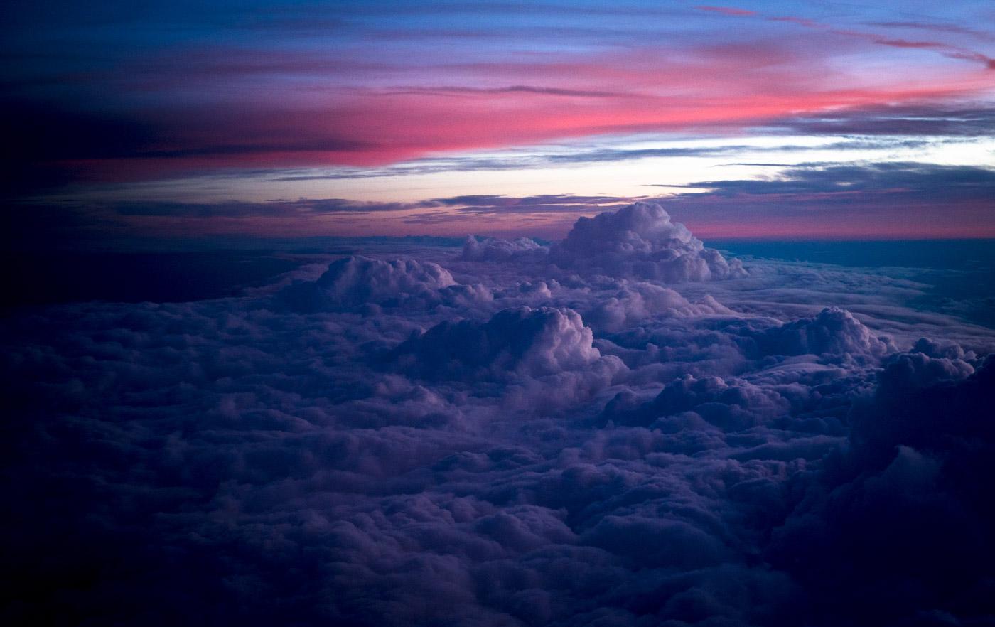 Julie-Jira_Aerial-2.jpg