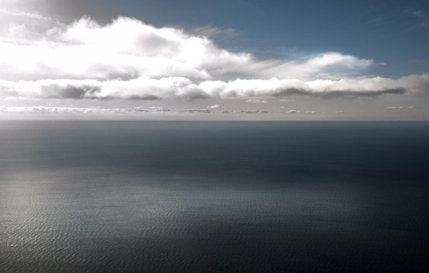 Julie-Jira_Aerial-3.jpg