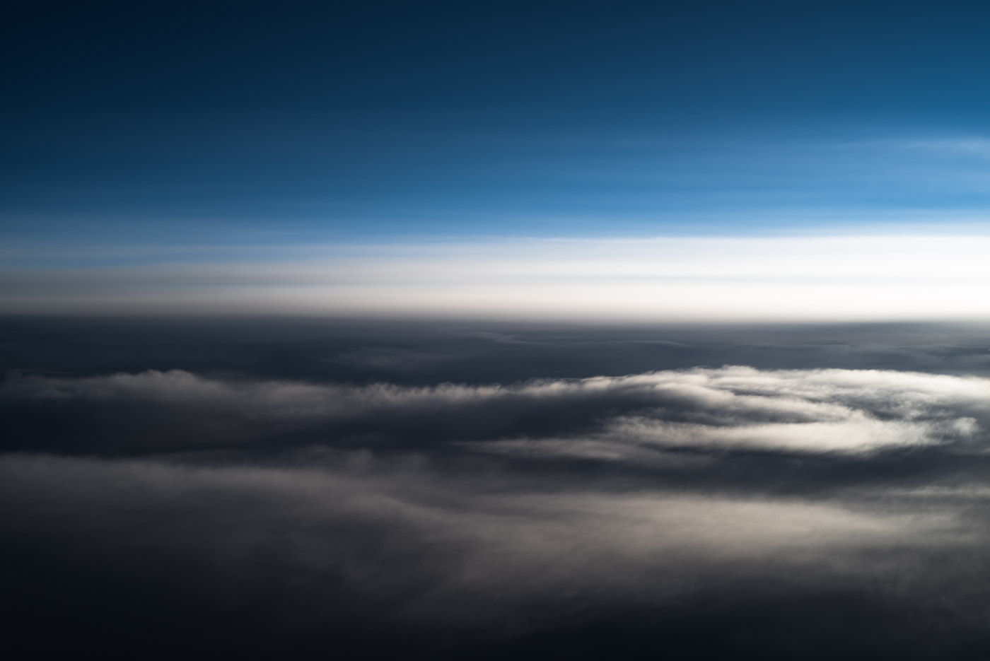 Julie-Jira_Aerial-4.jpg