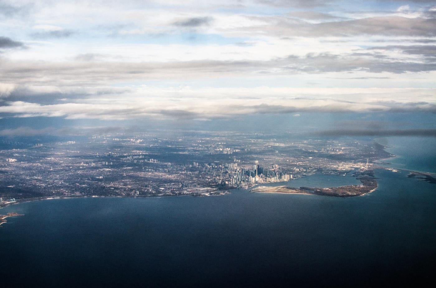 Julie-Jira_Aerial-8.jpg