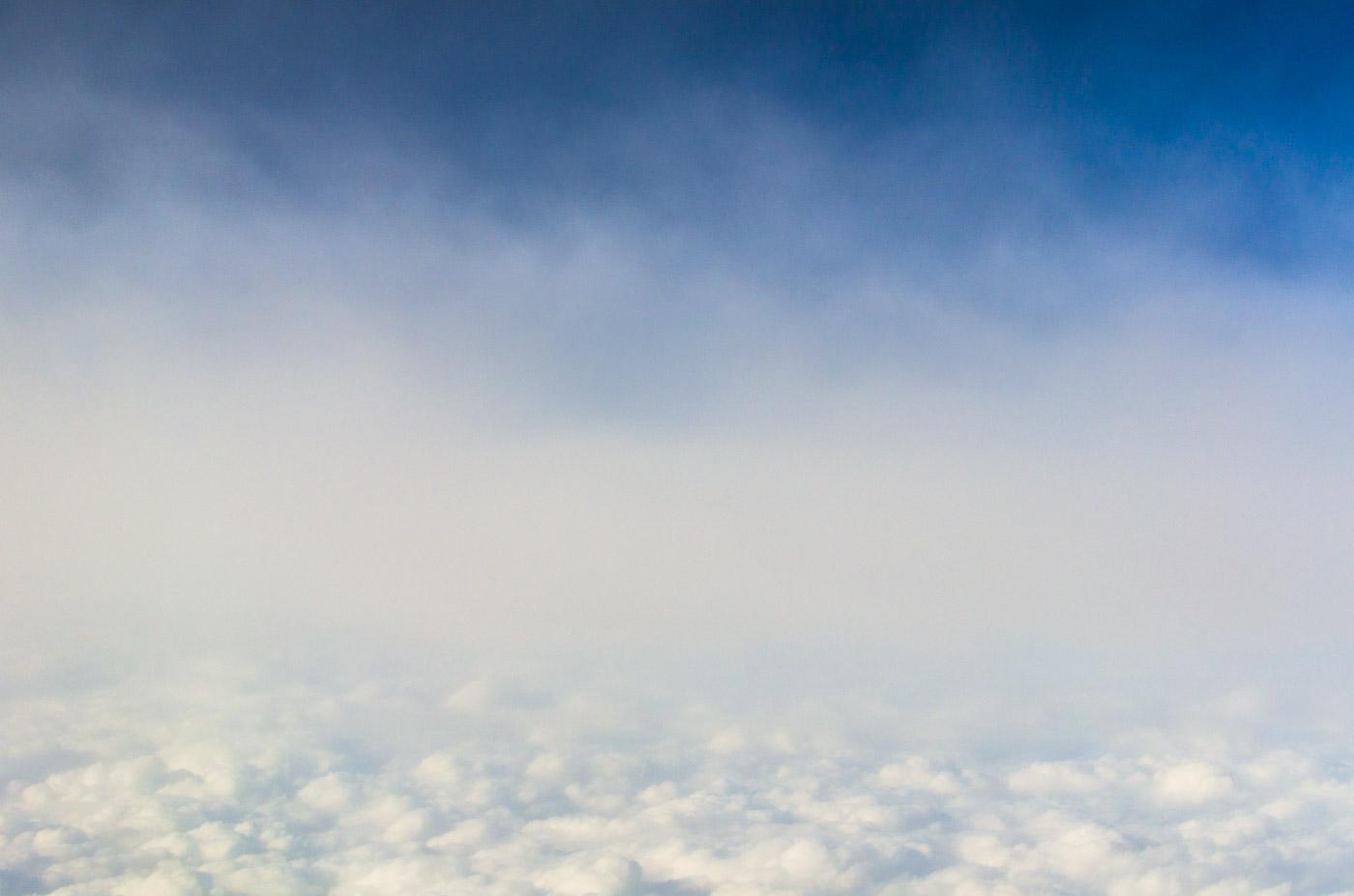 Julie-Jira_Aerial-11.jpg