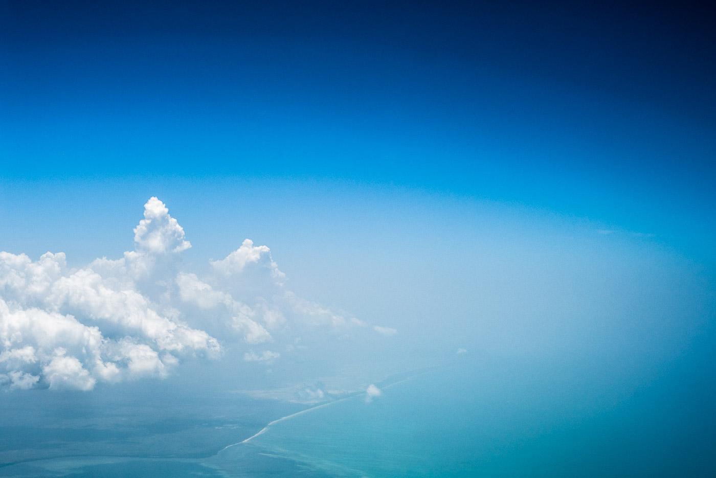 Julie-Jira_Aerial-13.jpg