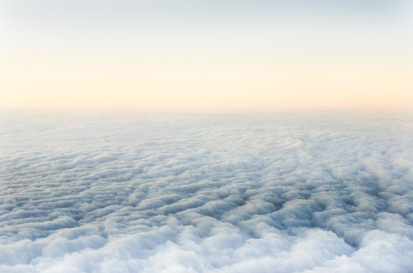 Julie-Jira_Aerial-15.jpg