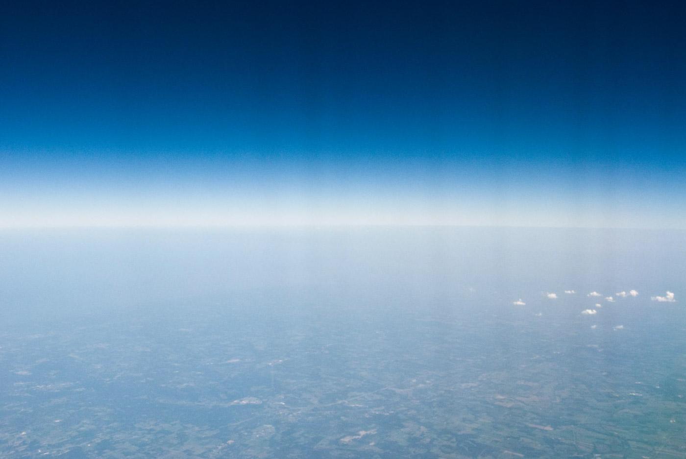 Julie-Jira_Aerial-17.jpg