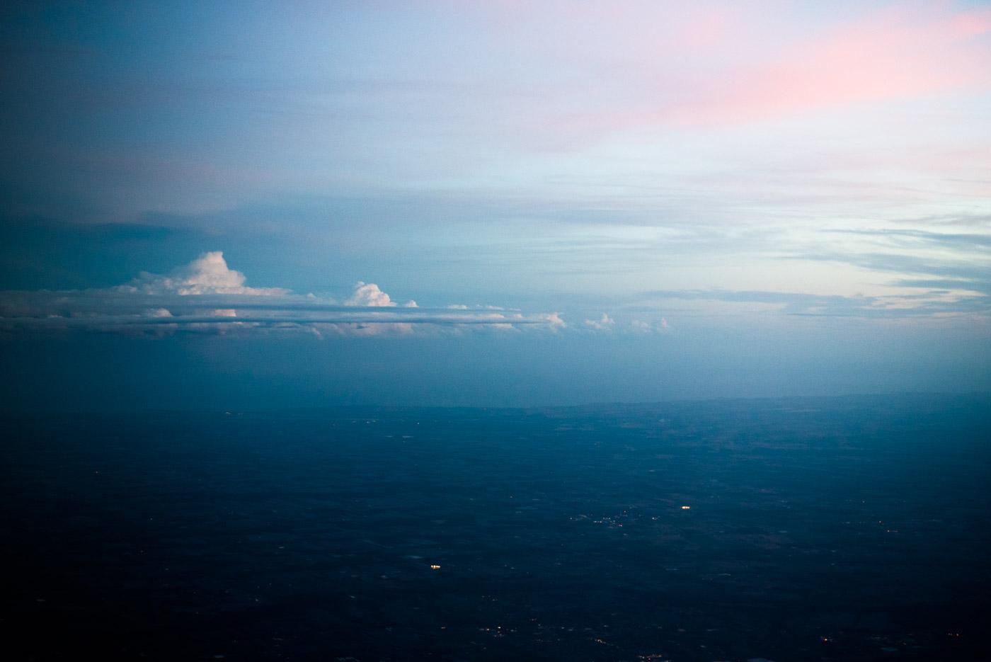 Julie-Jira_Aerial-18.jpg