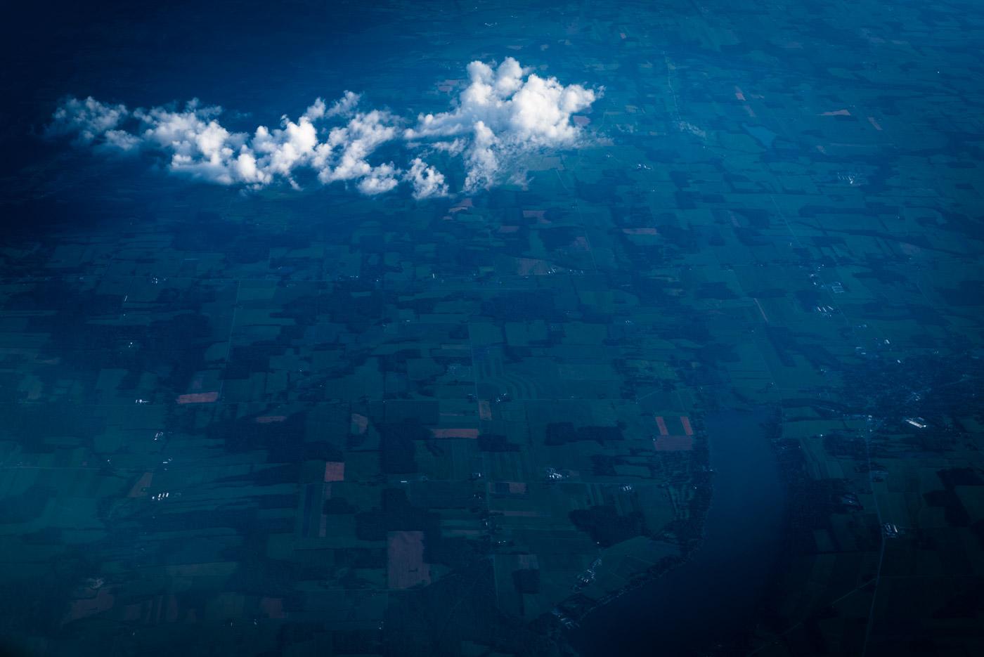 Julie-Jira_Aerial-21.jpg