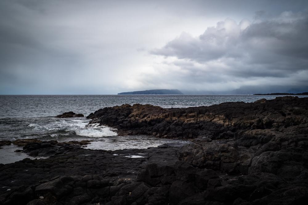Julie-Jira_La-Perouse-Bay_Maui-1.jpg