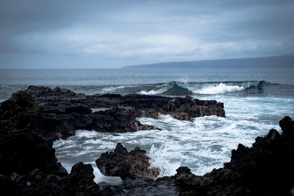 Julie-Jira_La-Perouse-Bay_Maui-2.jpg