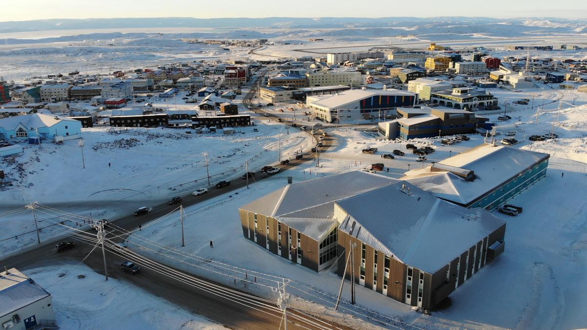 NunavutArcticCollege_JulieJira_Low Res_0002.jpg
