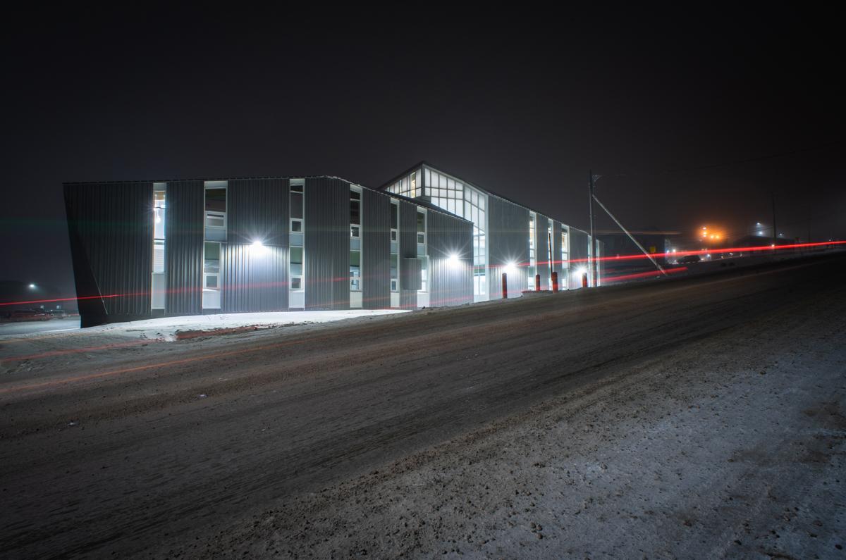 NunavutArcticCollege_JulieJira_Low Res_3734.jpg
