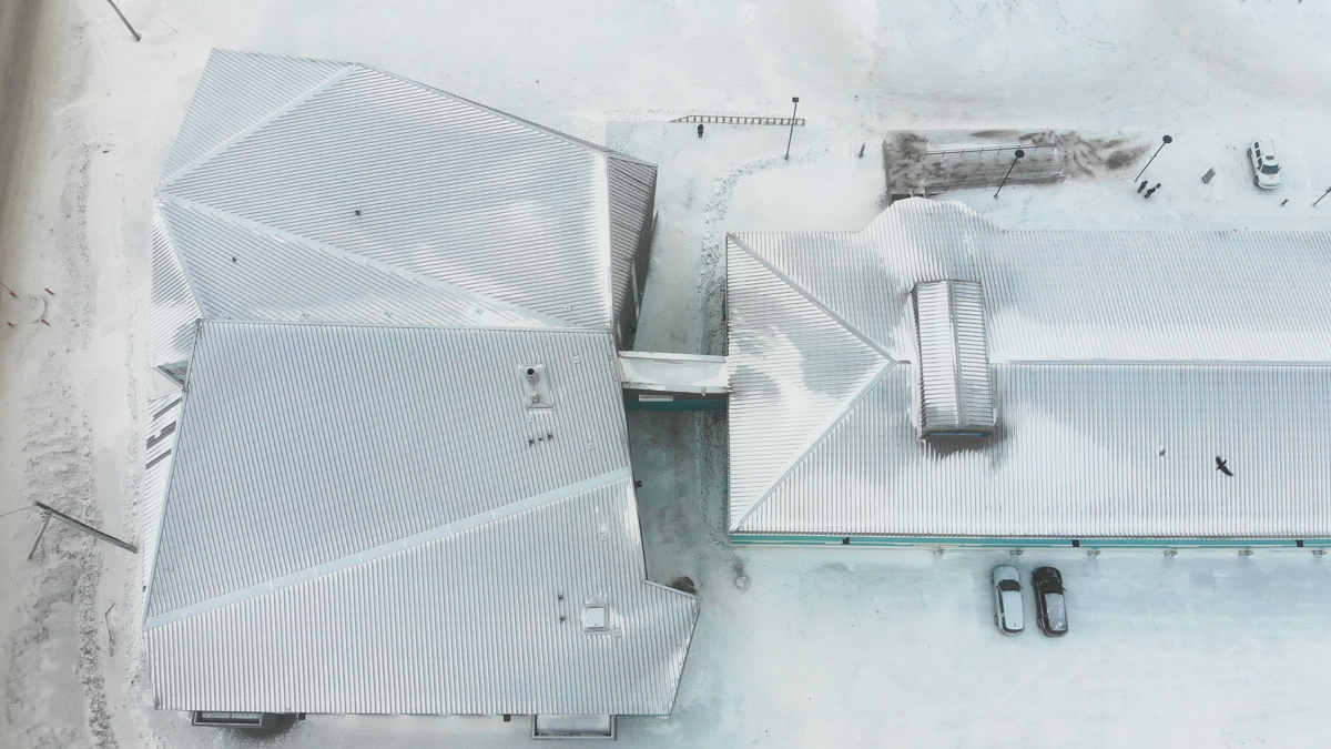 NunavutArcticCollege_JulieJira_Low Res_6014.jpg