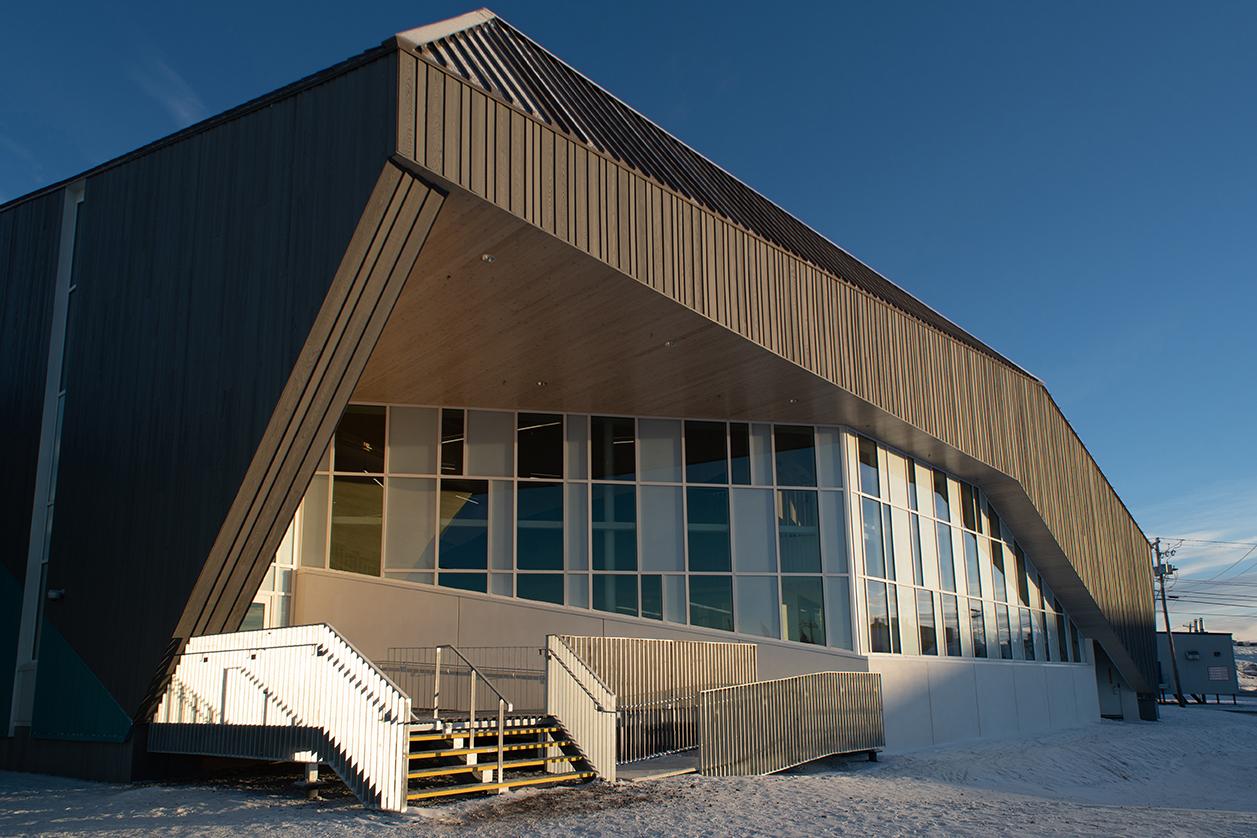 NunavutArcticCollege_JulieJira_LowRes_4347.jpg