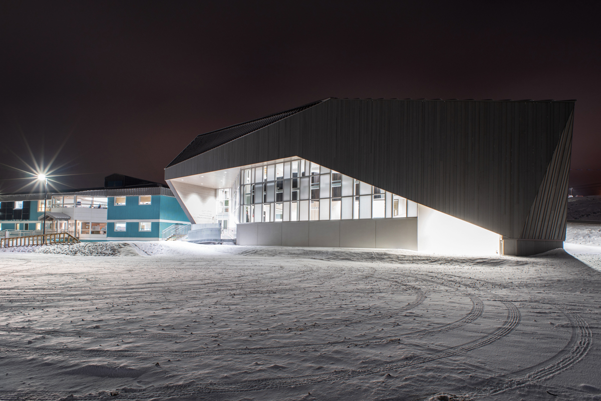 NunavutArcticCollege_JulieJira_Low Res_3175.jpg