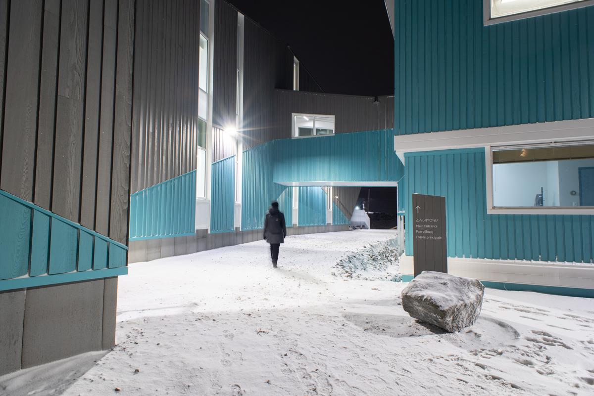 NunavutArcticCollege_JulieJira_Low Res_3209.jpg