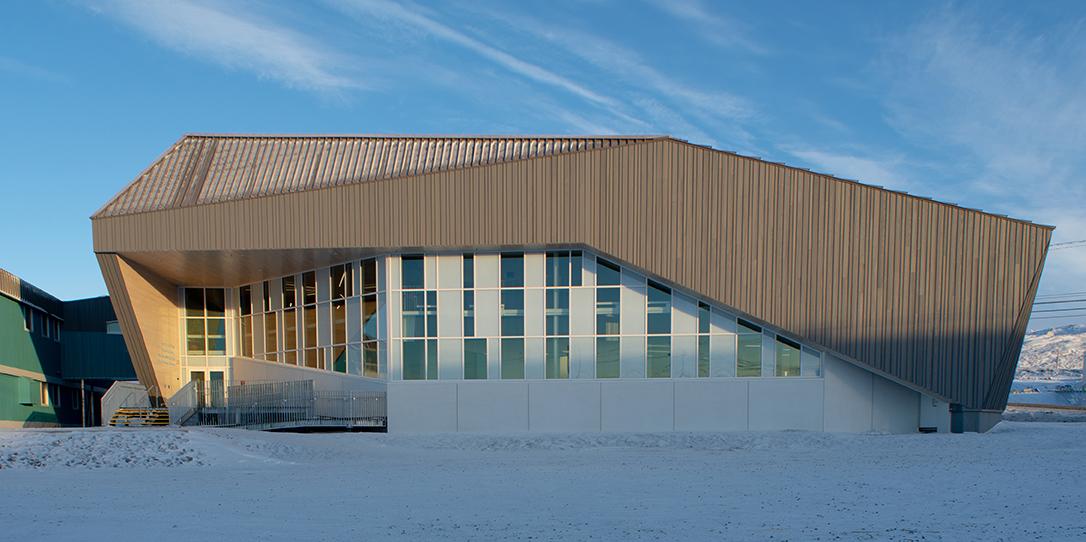 NunavutArcticCollege_JulieJira_LowRes_4249.jpg