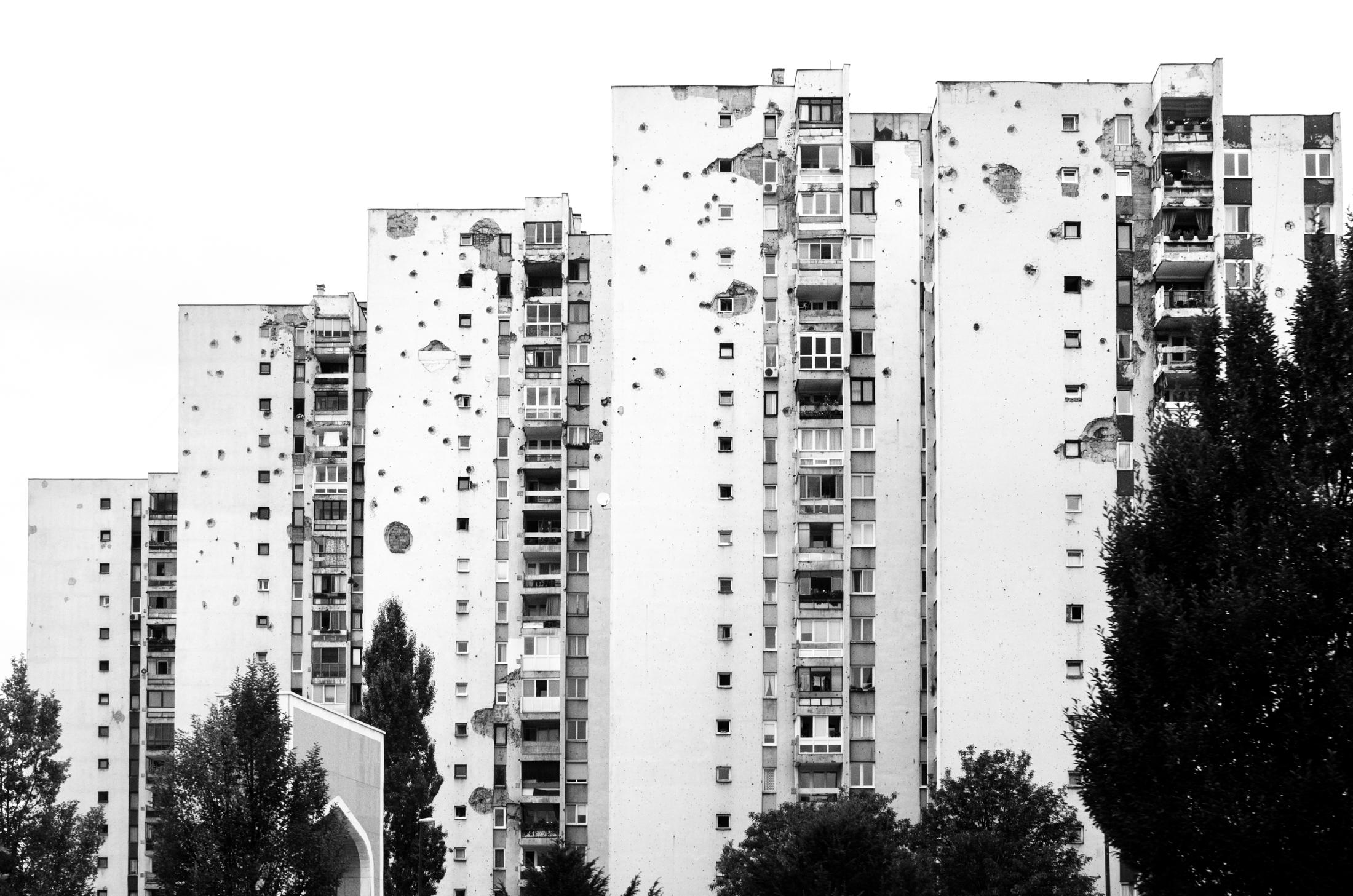 Julie-Jira_2015_PE_Sarajevo-1.jpg