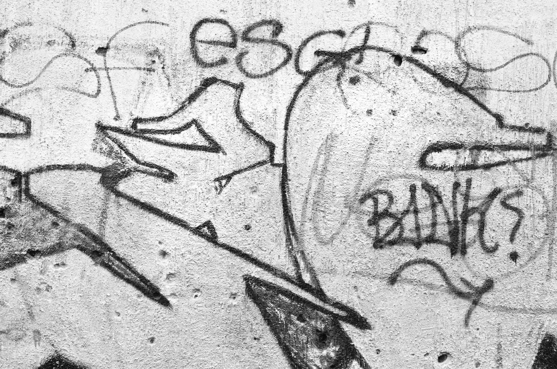 Julie-Jira_2015_PE_Sarajevo-6.jpg