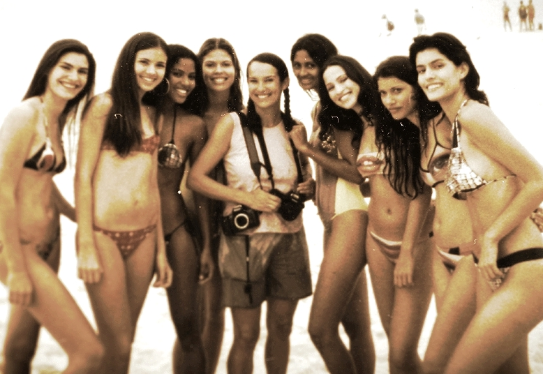 Fran&ModelsOnCopacabana.jpg