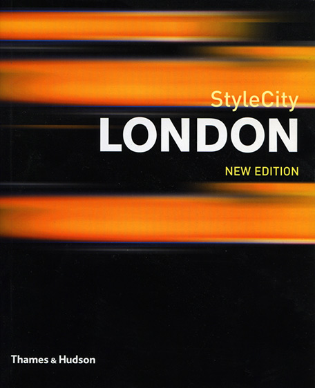LondonStyleCover.jpg
