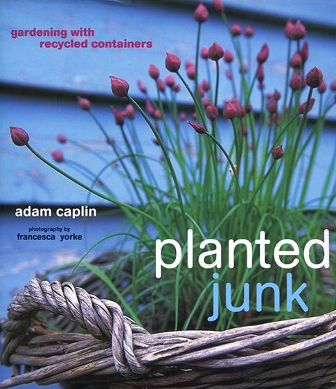 PlantedJunkCover.jpg