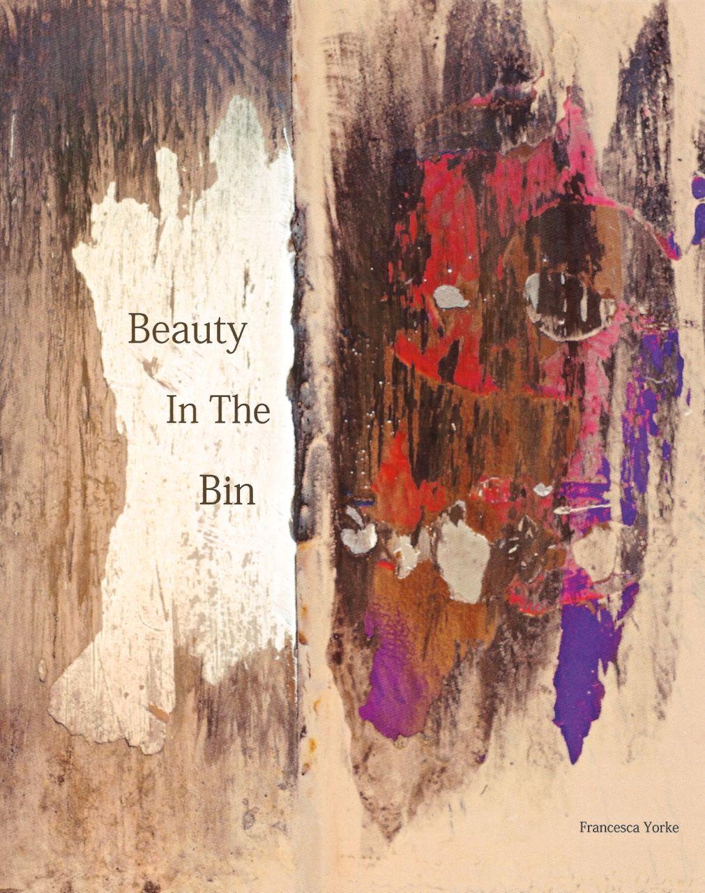 Beauty In the Bin.jpg