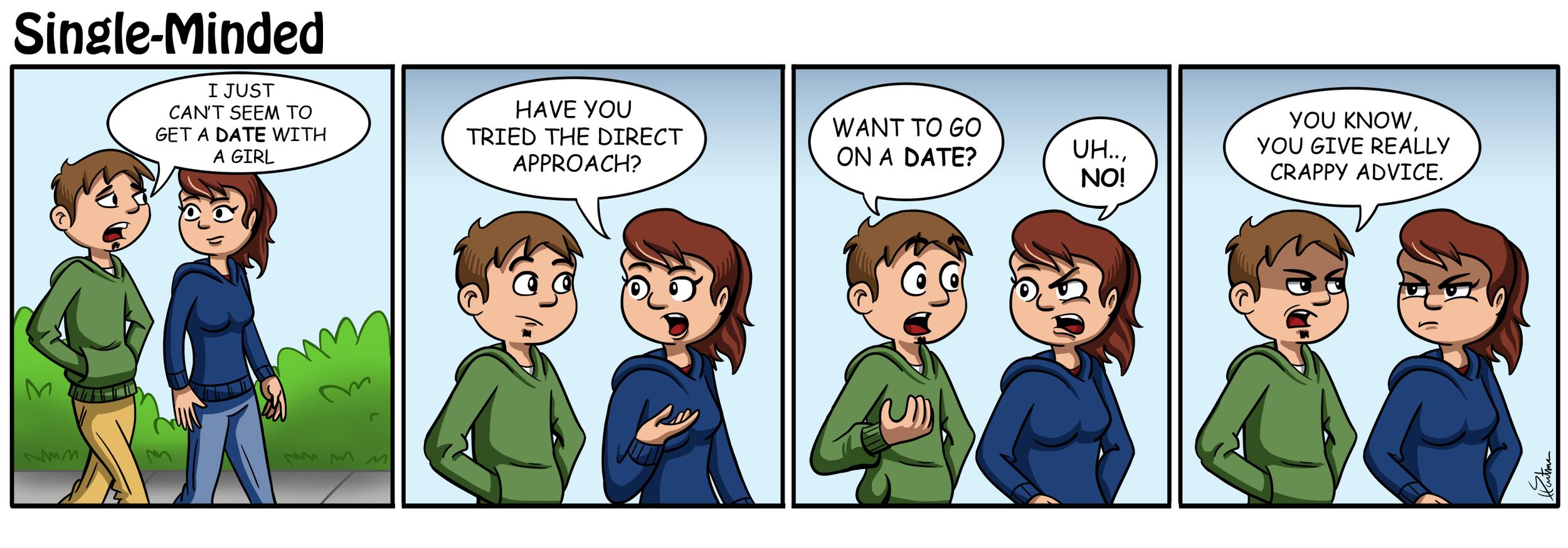 dating dilemma remake.jpg