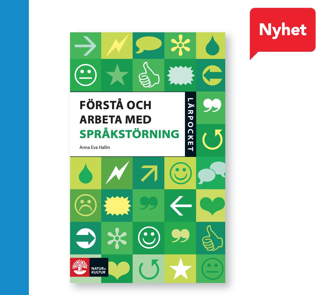 Ur Natur & Kulturs katalog för Fk -åk 3 och Åk 4-6, hösten 2019
