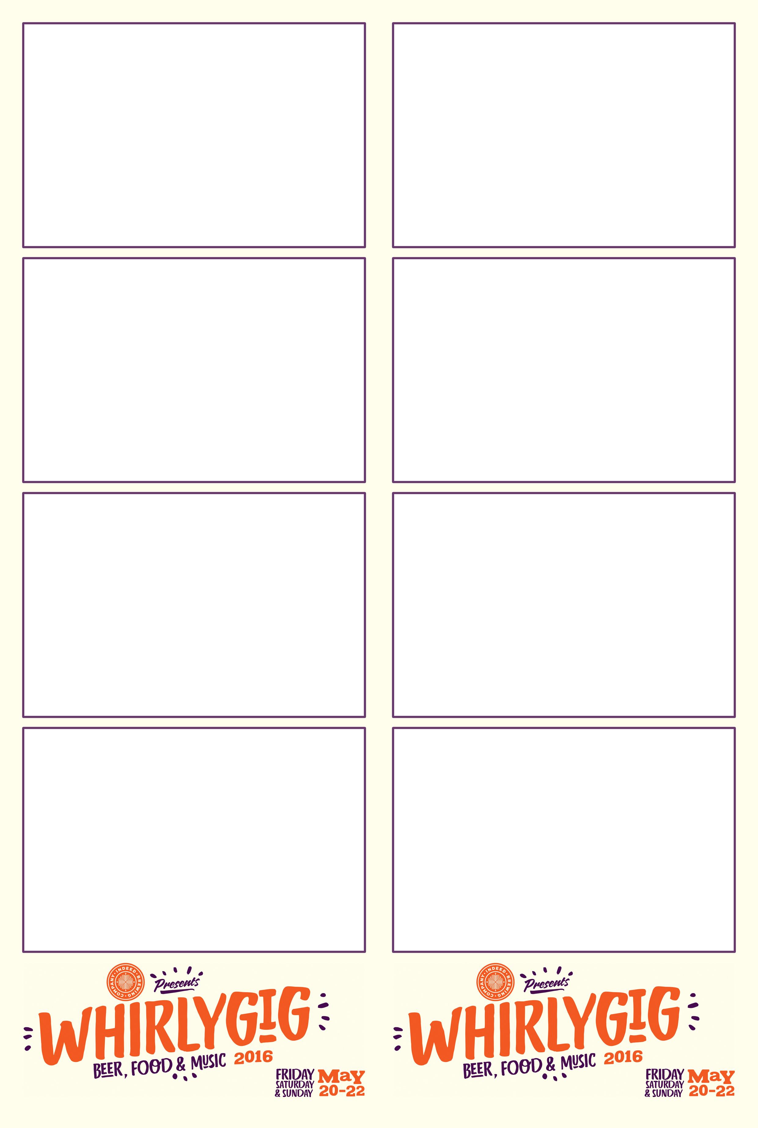 Whirlygig-purpleborders.jpg