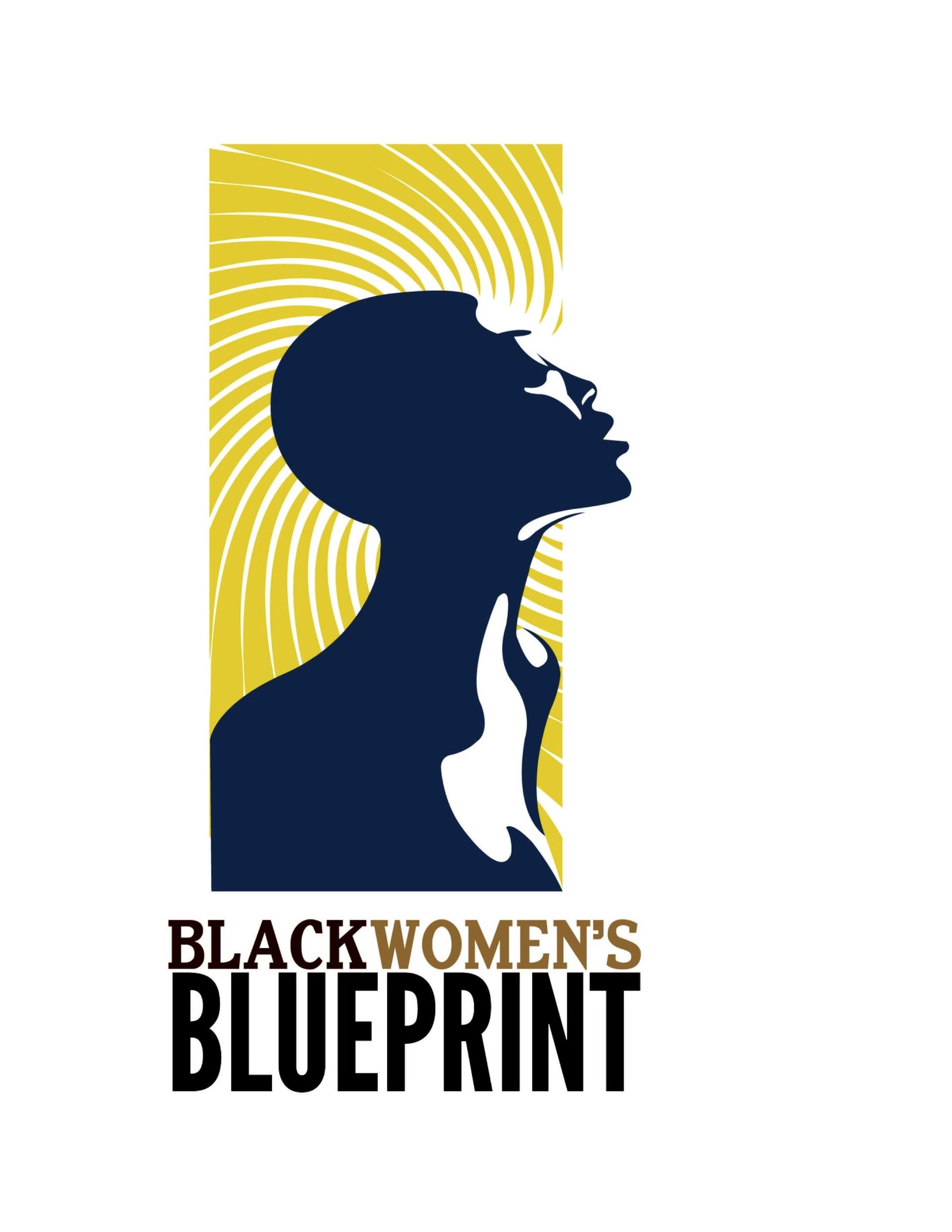 BWB Logo.jpg