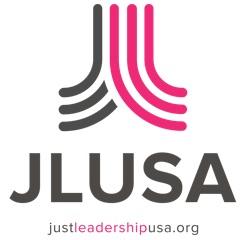 Copy of JustleadershipUSA