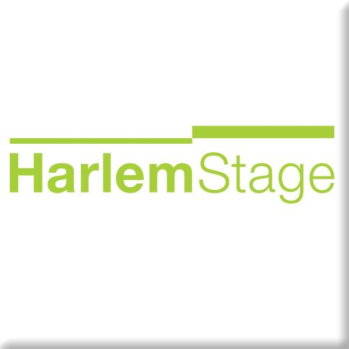 Harlem-Stage.png