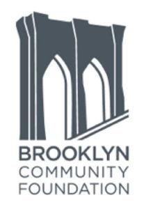 Copy of Brooklyn Community Foundation