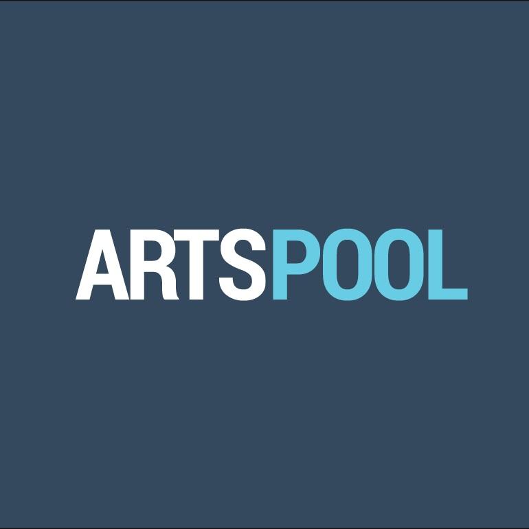 ArtsPool Logo
