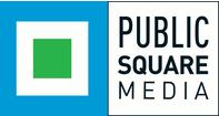 Public Square Media Logo