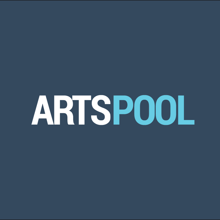 ArtsPool-logo-rect-1024x768.png