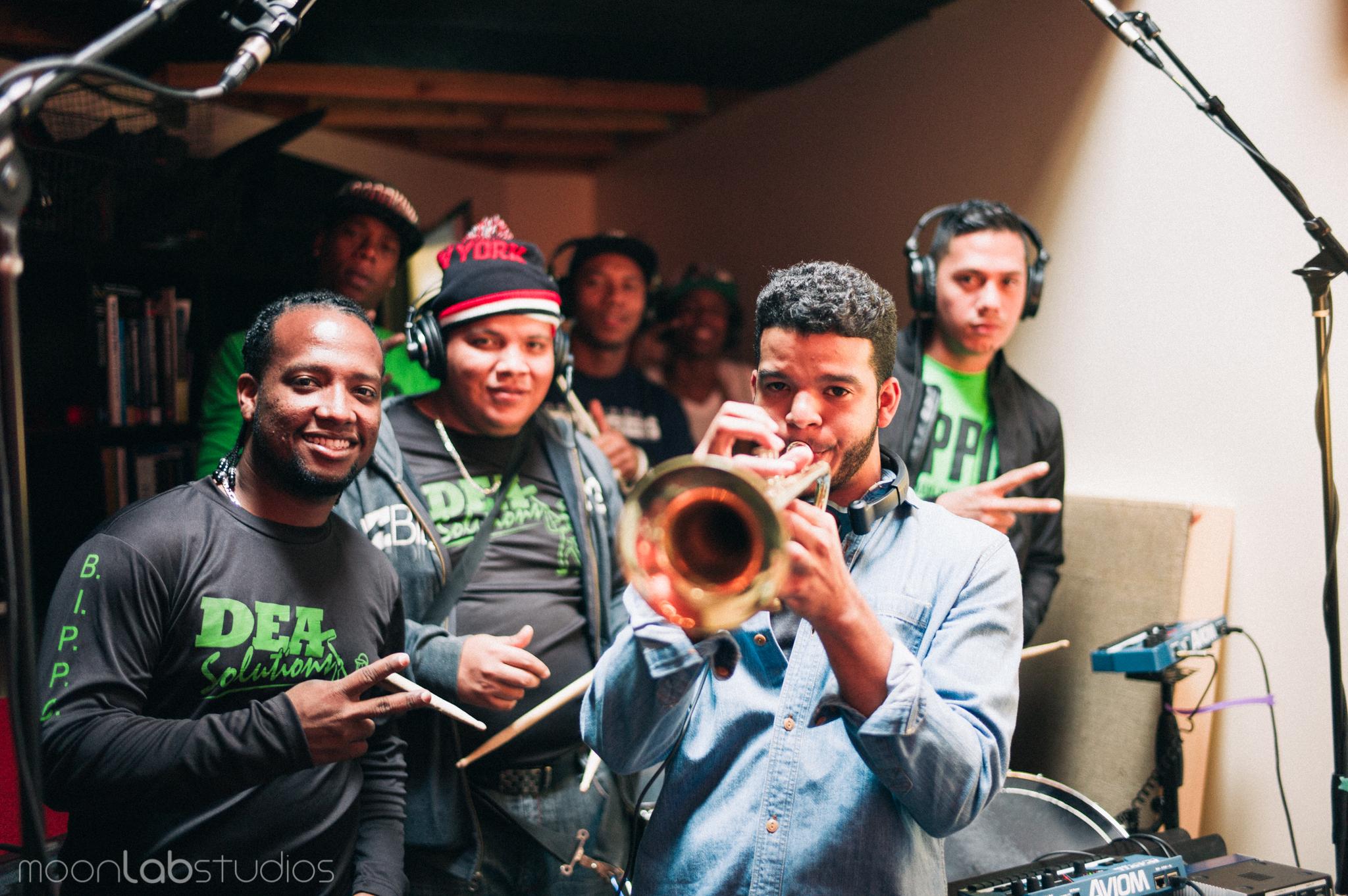 Aquiles Band.jpg