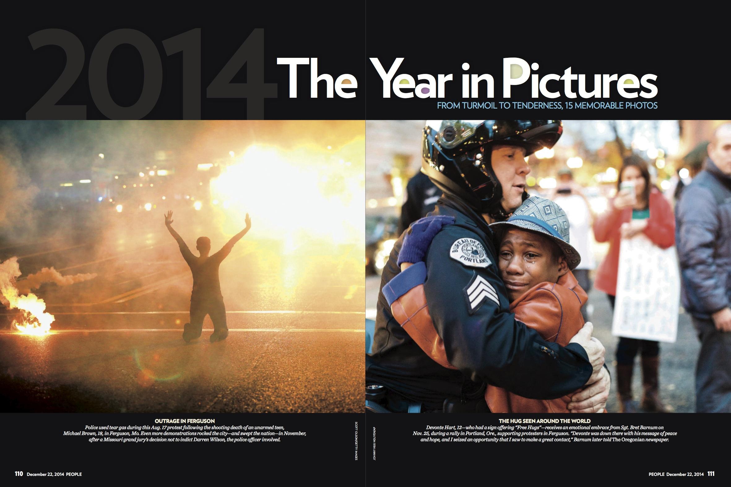 Year in Pic 2014.jpg