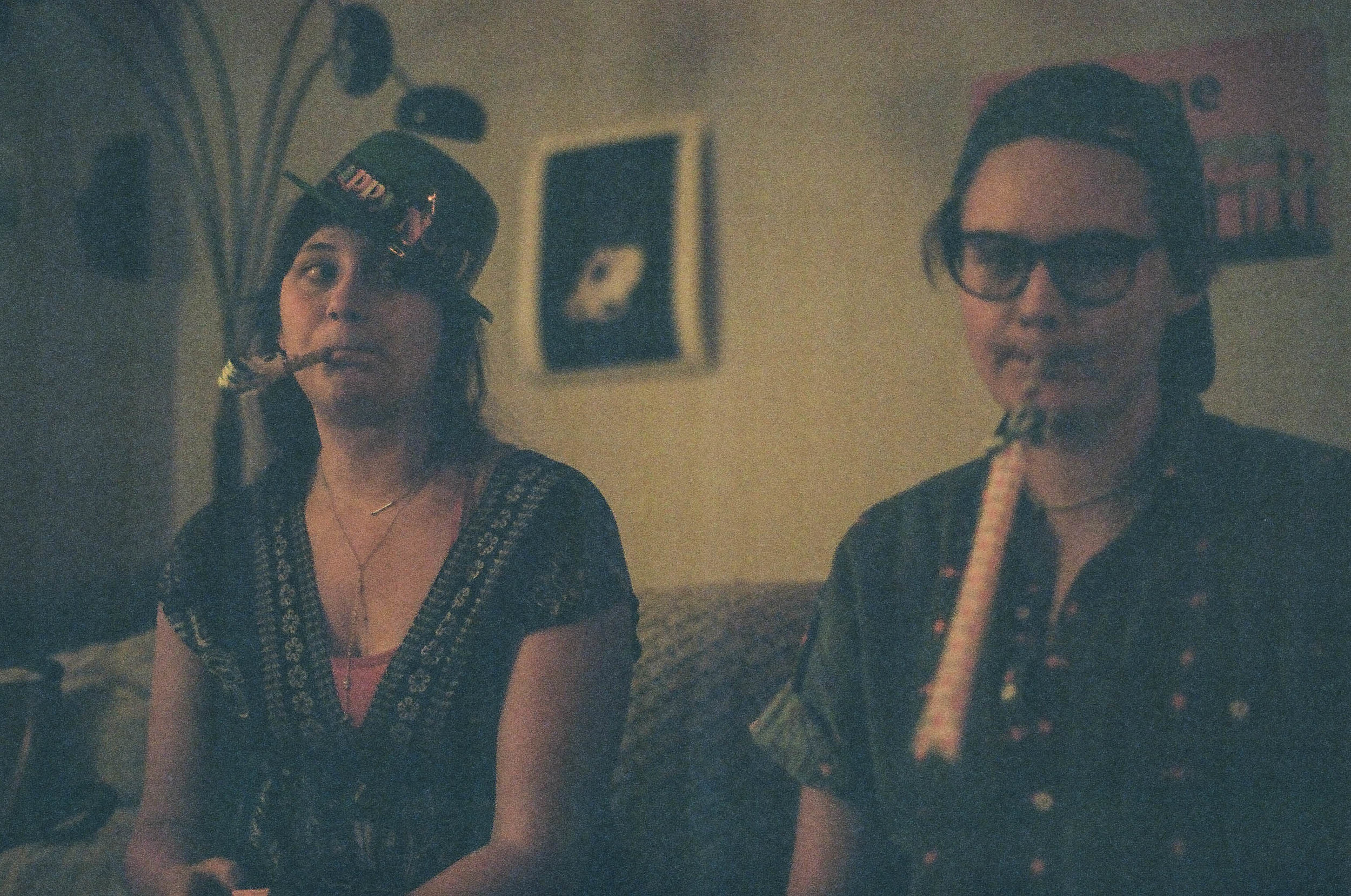 nedrow_film_blog012.jpg