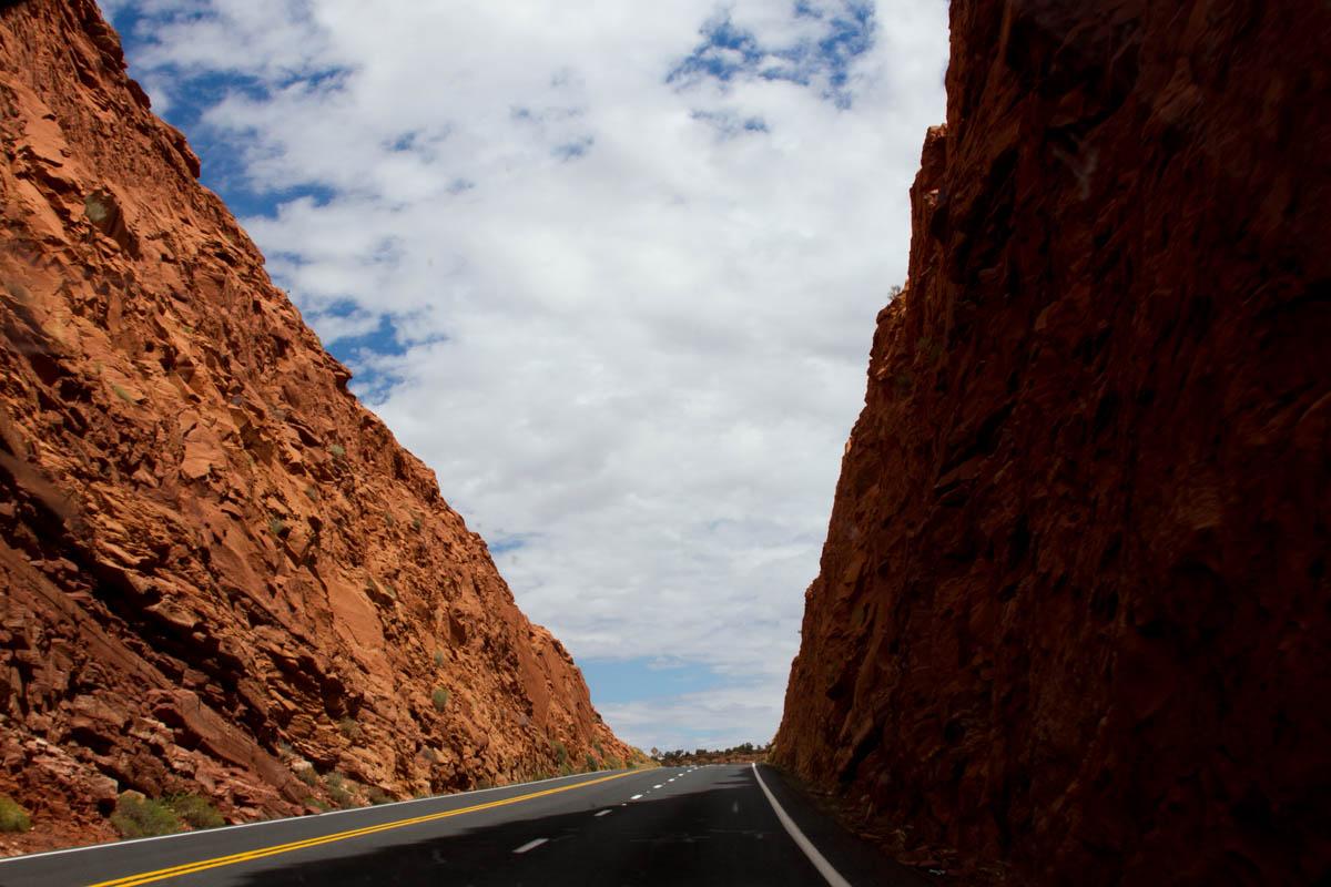 nedrow_roadtrip_blog 021.jpg