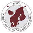 Nordic Society for the Study of Vascular Anomalies
