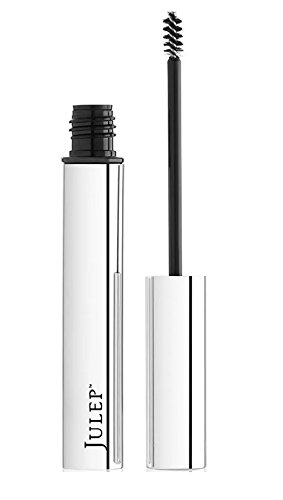 Lock Down Your Brows Iconic Brow Gel $22