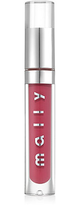 H3 Lip Gloss-  Orchid Berry