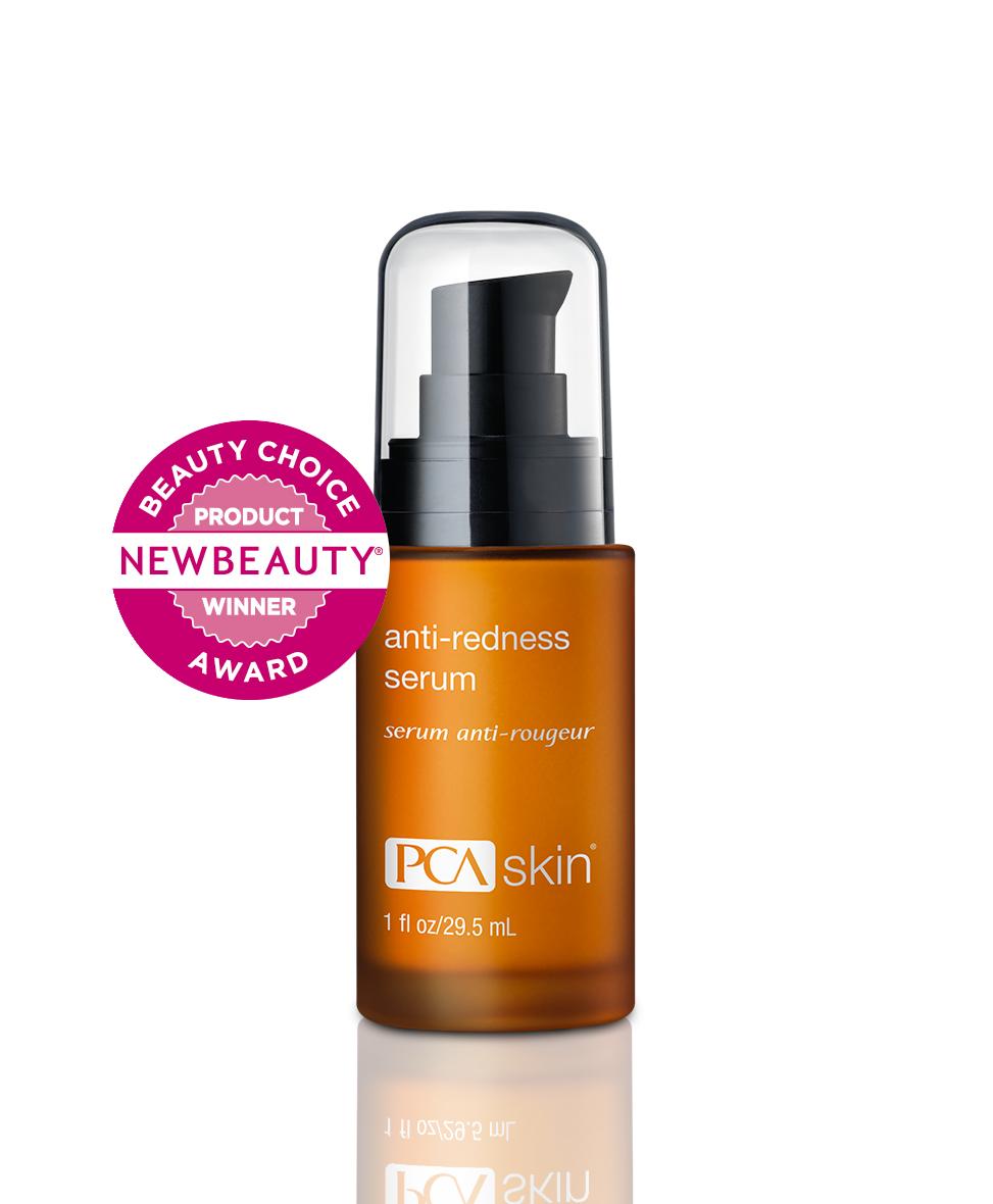 PCA Skin Anti-Redness Serum $61