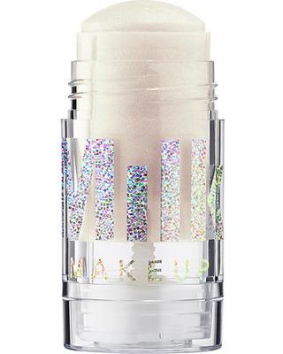 milk-makeup-glitter-stick-techno-1-oz-30-g.jpg